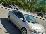 Toyota Yaris 2007 года за 3 100 000 тг. в Павлодар – фото 2