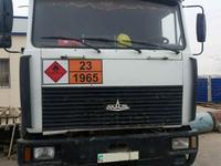 МАЗ  ЯМЗ — 238 2007 года за 3 500 000 тг. в Актау