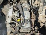 4ZE1 двигатель в сборе за 40 000 тг. в Шымкент