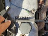 4ZE1 двигатель в сборе за 40 000 тг. в Шымкент – фото 2