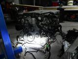 Двигатель S65AMG М275 V12 6.0 битурбо за 10 000 тг. в Алматы