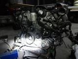 Двигатель S65AMG М275 V12 6.0 битурбо за 10 000 тг. в Алматы – фото 2