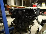 Двигатель S65AMG М275 V12 6.0 битурбо за 10 000 тг. в Алматы – фото 4