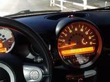 Mini Clubman 2009 года за 2 500 000 тг. в Атырау – фото 2