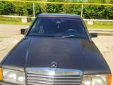 Mercedes-Benz 190 1992 года за 1 150 000 тг. в Талдыкорган – фото 3