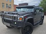Hummer H2 2003 года за 10 000 000 тг. в Актобе
