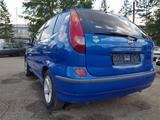 Nissan Almera Tino 2001 года за 2 450 000 тг. в Павлодар – фото 5