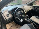 Chevrolet Cruze 2014 года за 4 500 000 тг. в Алматы – фото 2