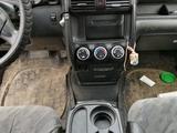 Honda CR-V 2004 года за 3 300 000 тг. в Актобе – фото 4