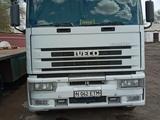 Iveco  Evrostsrar2 1998 года за 18 000 000 тг. в Кызылорда