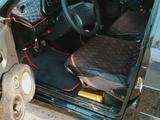 ВАЗ (Lada) 2114 (хэтчбек) 2005 года за 1 300 000 тг. в Уральск – фото 4