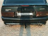 ВАЗ (Lada) 2114 (хэтчбек) 2005 года за 1 300 000 тг. в Уральск – фото 5