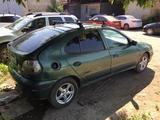 Renault Megane 2002 года за 550 000 тг. в Уральск – фото 2