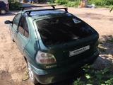 Renault Megane 2002 года за 550 000 тг. в Уральск – фото 4