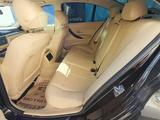BMW 320 2014 года за 8 500 000 тг. в Алматы – фото 4