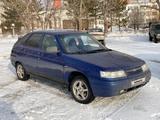 ВАЗ (Lada) 2112 (хэтчбек) 2007 года за 1 400 000 тг. в Павлодар – фото 2