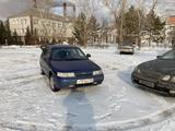 ВАЗ (Lada) 2112 (хэтчбек) 2007 года за 1 400 000 тг. в Павлодар – фото 3
