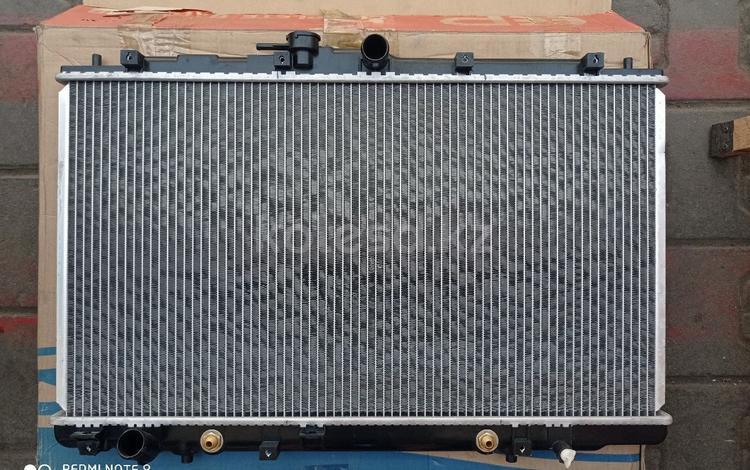 Радиатор Хонда Аккорд за 28 000 тг. в Алматы