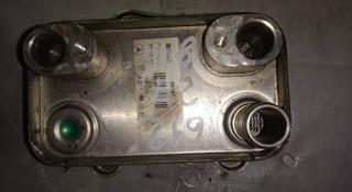 Теплообменник мерседес 210 2.7 CDI за 15 000 тг. в Караганда