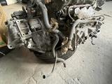 Коробка 3, 5 на Toyota Camry 50/55/45 Двигатель на Тойота Камри 50/55/45/40 в Алматы – фото 2