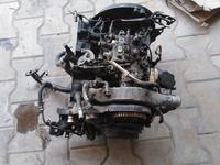 Турбину, блок двигателя, аппаратуру, коленвал, на тойоту люсида за 200 000 тг. в Алматы