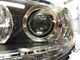 Фара передняя левая правая ксенон Lexus ES xenon за 25 000 тг. в Алматы – фото 3