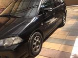 Honda Odyssey 2002 года за 2 600 000 тг. в Шымкент – фото 4