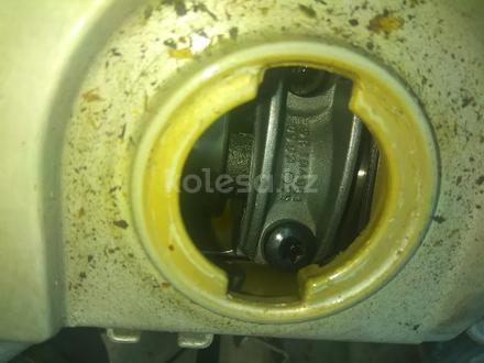 Двигатель на мерседес 104 в идеальном состоянии за 270 000 тг. в Кокшетау – фото 4