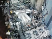Двигателя акпп LEXUS за 80 000 тг. в Алматы