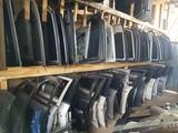 Двери на Kia Sportage 2010-2015 за 100 000 тг. в Шымкент – фото 3