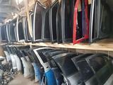 Двери на Kia Sportage 2010-2015 за 100 000 тг. в Шымкент – фото 4