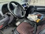 Mercedes-Benz V 230 1997 года за 2 800 000 тг. в Алматы – фото 5