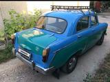 Ретро-автомобили СССР 1961 года за 3 000 000 тг. в Алматы – фото 3