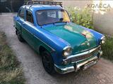 Ретро-автомобили СССР 1961 года за 3 000 000 тг. в Алматы – фото 5