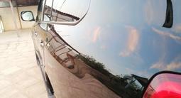 Toyota Land Cruiser 2012 года за 20 500 000 тг. в Актау – фото 5