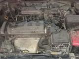 Toyota Corona 1995 года за 1 900 000 тг. в Алматы – фото 4