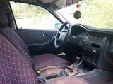 Audi 80 1989 года за 1 100 000 тг. в Экибастуз – фото 2