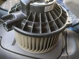 Моторчик печки за 11 000 тг. в Караганда – фото 2