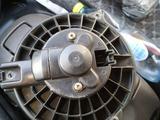 Моторчик печки за 11 000 тг. в Караганда – фото 3