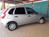 ВАЗ (Lada) 2192 (хэтчбек) 2014 года за 2 700 000 тг. в Актобе – фото 5