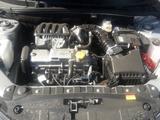 ВАЗ (Lada) 2190 (седан) 2020 года за 3 900 000 тг. в Караганда – фото 5
