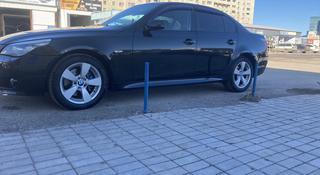 Диски с шинами R17 BMW 215/55 5x120 за 160 000 тг. в Караганда