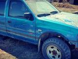 Opel Frontera 1993 года за 10 000 тг. в Павлодар – фото 3