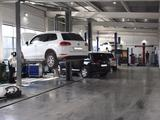 Ремонт автомобилей семейства ауди, фольксваген, шкода. в Семей – фото 2