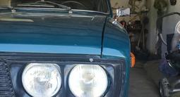 ВАЗ (Lada) 2106 1999 года за 750 000 тг. в Туркестан – фото 3