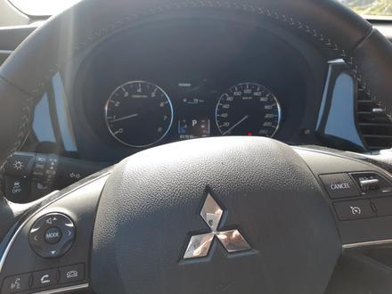 Mitsubishi Outlander 2020 года за 12 900 000 тг. в Семей – фото 11
