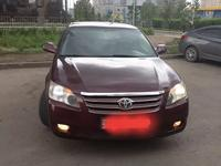 Toyota Avalon 2006 года за 4 800 000 тг. в Нур-Султан (Астана)