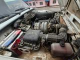 ВАЗ (Lada) 2121 Нива 2007 года за 1 200 000 тг. в Кызылорда – фото 2