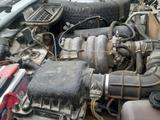 ВАЗ (Lada) 2121 Нива 2007 года за 1 200 000 тг. в Кызылорда – фото 4