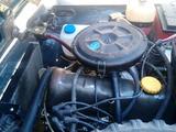 ВАЗ (Lada) 2121 Нива 2003 года за 1 250 000 тг. в Семей – фото 5